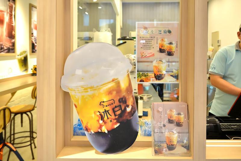 樂華夜市珍珠奶茶,樂華夜市黑糖珍奶