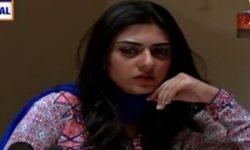 Tum Meri Ho Episode 11 Full by Ary Digital Aired on 24th July 2016