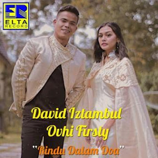 David Iztambul - Maafkan Feat. Ovhi Firsty, Stafaband - Download Lagu Terbaru, Gudang Lagu Mp3 Gratis 2018