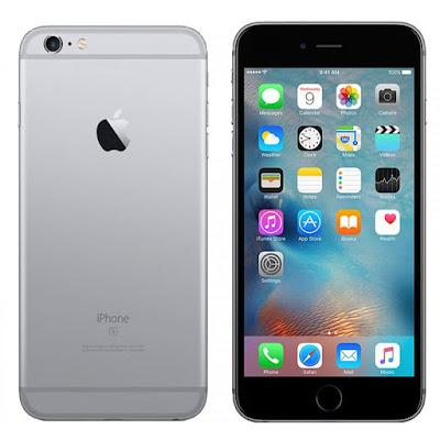 iphone-6-plus-cu