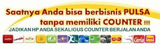 http://klaklikpulsa.blogspot.co.id/
