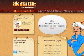 http://pt.akinator.com/