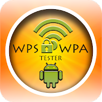 The Best WiFi Hacking Apps for Android Without Root