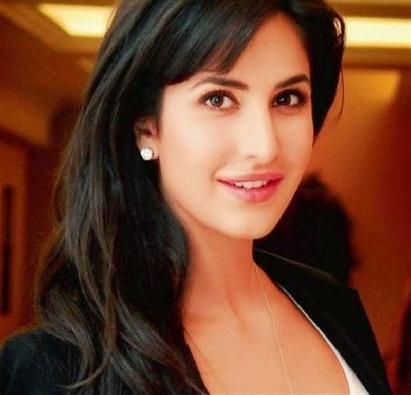 Katrina Kaif New Hd Wallpapers 2013-2014