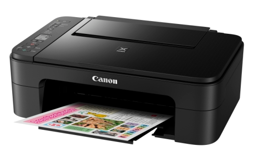 Canon PIXMA TS3150 Driver Download [Review] and Wireless Setup for Mac OS,Windows and Linux