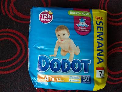 panales-dodot-1