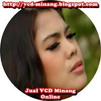 Ratu Sikumbang - Bialah Matoko Buto (Album)