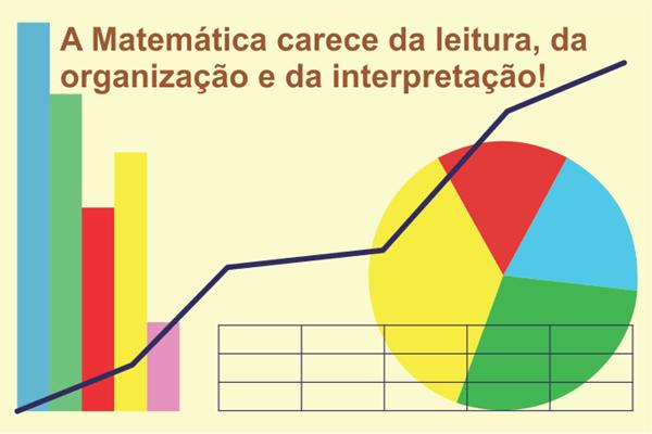 Trabalhe  dados e informação usando diagramas, gráficos