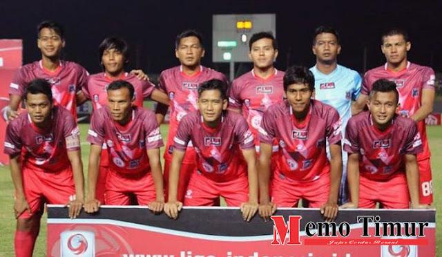 Skuad Semeru FC