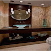 Elegant Half Bathroom Ideas HB Ei34