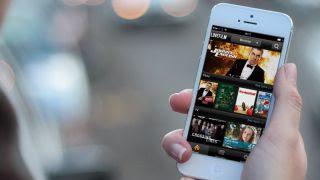 Applications pour regarder des séries et films sur Iphone