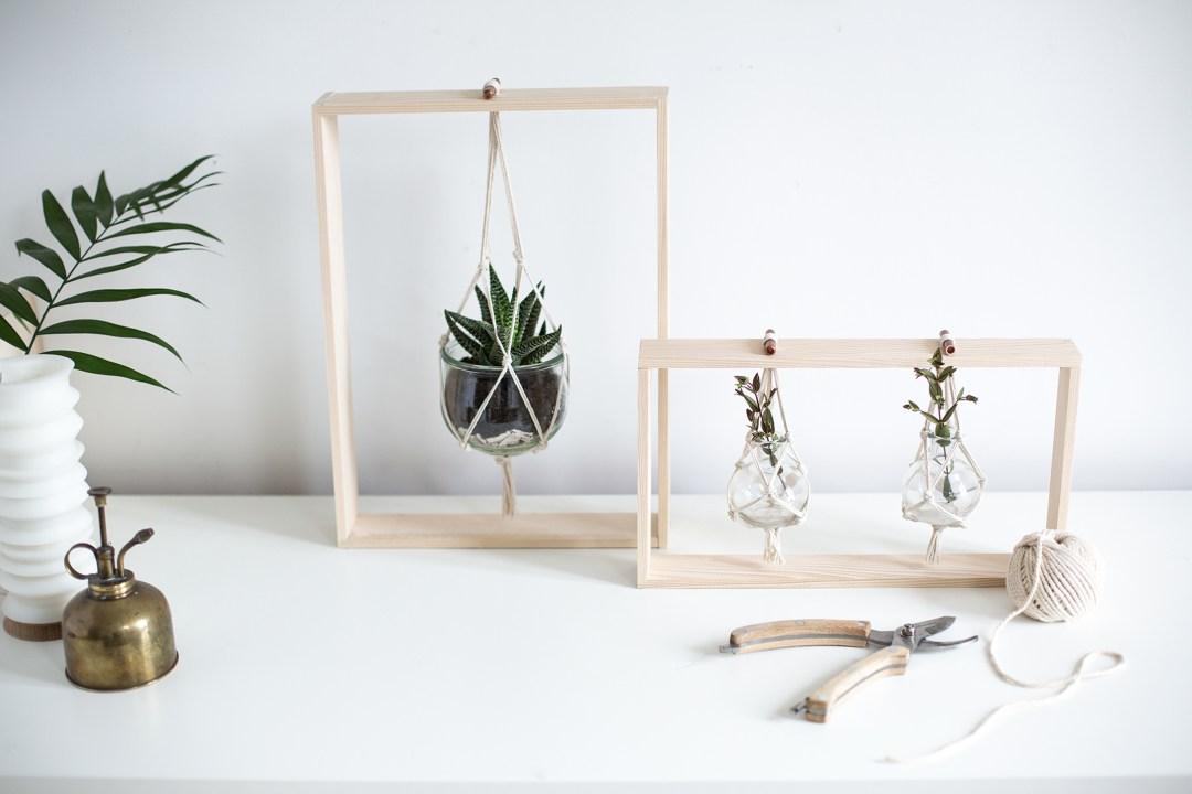 la buhardilla decoraci n dise o y muebles diy haz un. Black Bedroom Furniture Sets. Home Design Ideas