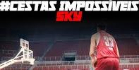 Promoção Sky 2017 Viagem SP Assistir Jogo das Estrelas