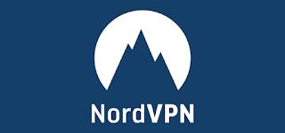 nord-vpn-service