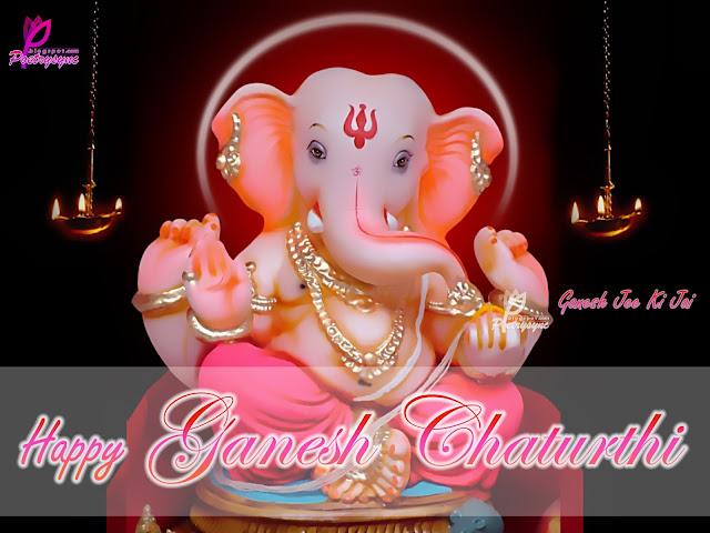 Ganesh-Chaturthi-HD-Images-Free-Download