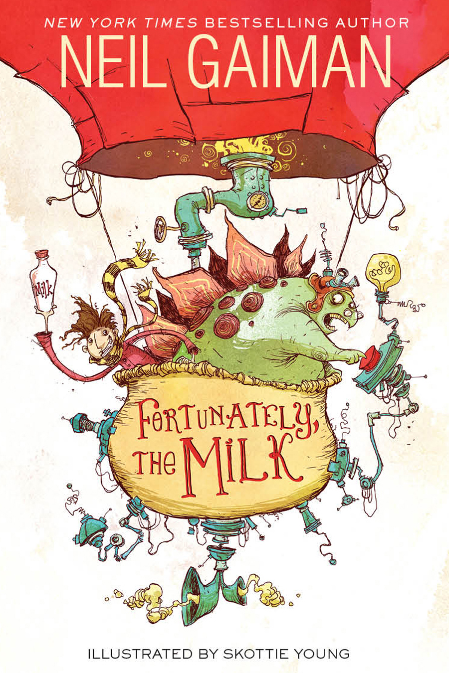 http://nothingbutn9erz.blogspot.co.at/2015/12/fortunately-the-milk-niel-gaiman-rezension.html