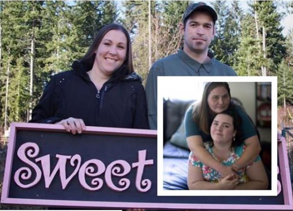 Christian Bakers Ordered To Pay $135k For Refusing To Make Wedding Cake For Same-Sex Couple