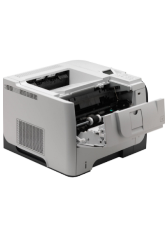 Hp laserjet 3015 all-in-one printer driver downloads | hp.