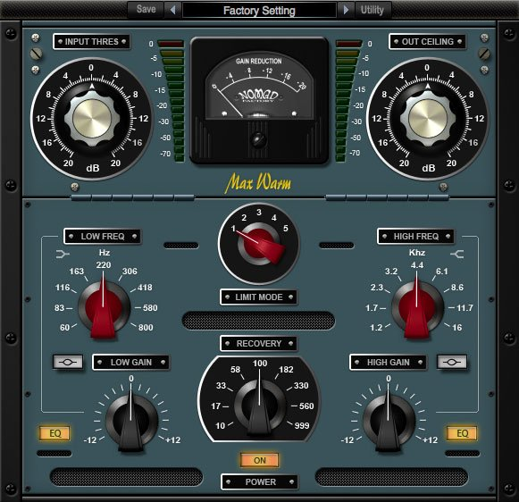 SoundToys Native Effects VST RTAS v3.1.2 AiR free download