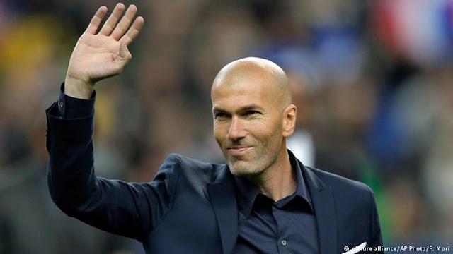 زيدان, مباريات ودية, ريال مدريد, برشلونة, كاس العالم الودية, اهداف