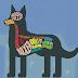 Τι ισχύει για το τεστ DNA στους σκύλους...