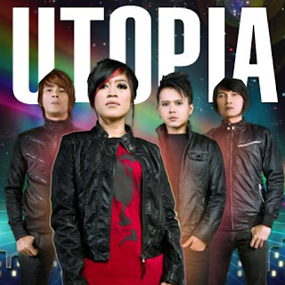 Free Download Kumpulan Lagu Mp3 Utopia Lama Full Album