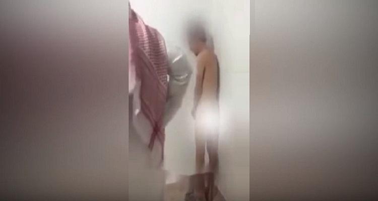 قرار عاجل الآن بعد حادثة الإعتداء على شاب مصري في الكويت