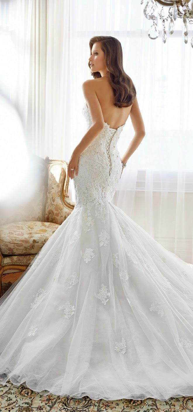 Sophia Tolli Wedding Gowns 96 Good Please contact Sophia Tolli