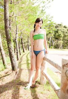 mikako horikawa sexy naked pics 03