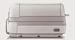 epson workforce ds-60000 review