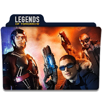 dc_s_legends_of_tomorrow___tv_series_icon_v1_by_dyiddo-d8ui2di