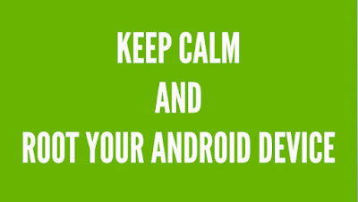 Tips Dan Trik Keren Yang Bisa Dilakukan Setelah Root Android