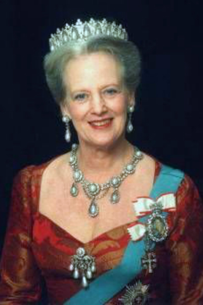 Famous people famous people from denmark the queen margrethe ii is the member of the danish house of glucksburg was crowned queen of denmark at the age of thirty one she became one of the longest sciox Choice Image