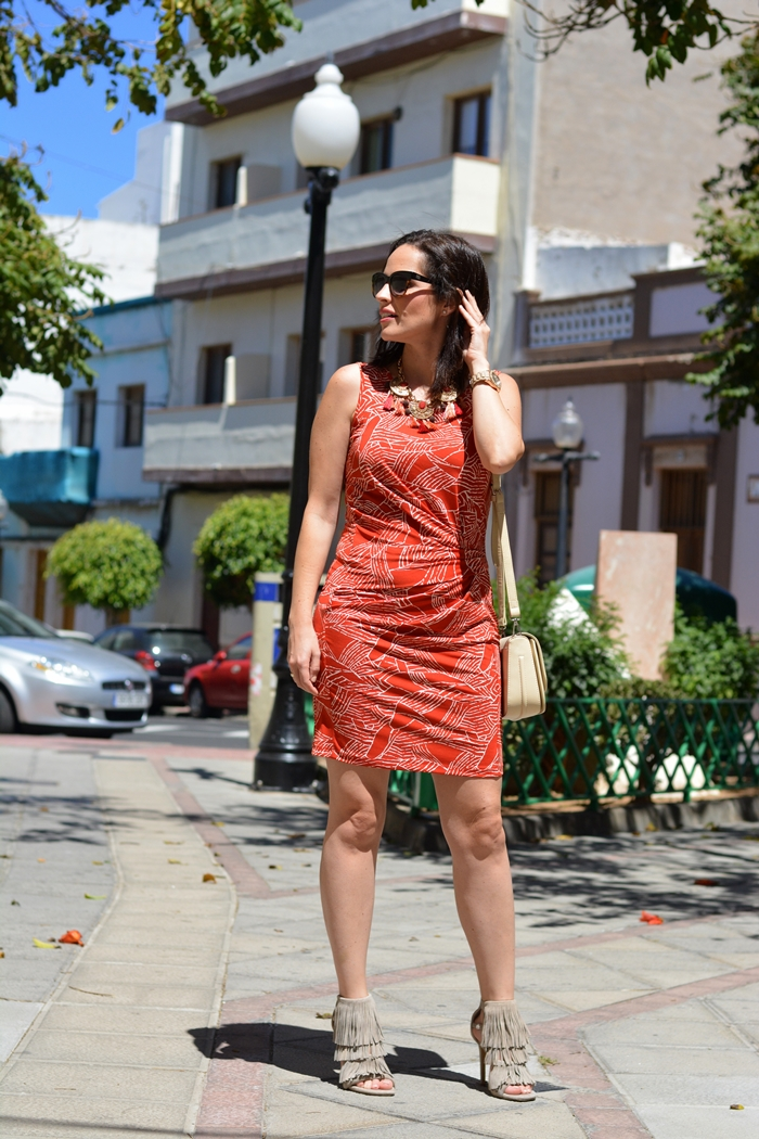 sfera-dress-for-summer-outfit-street-style