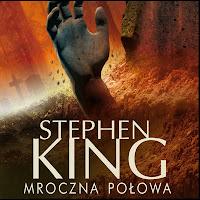 http://www.mechaniczna-kulturacja.pl/2016/10/stephen-king-mroczna-poowa-recenzja.html