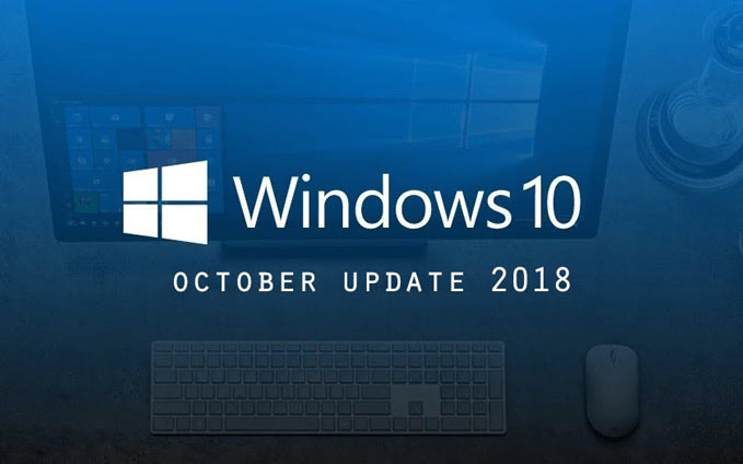 Windows-10-October-2018-update-available-now