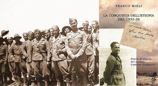Alla-conquista-dell-Etiopia-del-1935-36-recensione