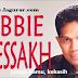Download Lagu Obbie Messakh Terbaik dan Terlengkap Full Album Terpopuler Lama dan Baru Rar | Lagurar