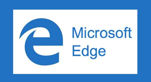 Microsoft Edge Preview 1.0.0.1001 APK For Android