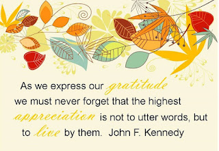 happy-thanksgiving-messages-for-friends