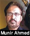 http://www.humaliwalayazadar.com/2018/01/munir-ahmed-faryad-nohay-2014-to-2018.html
