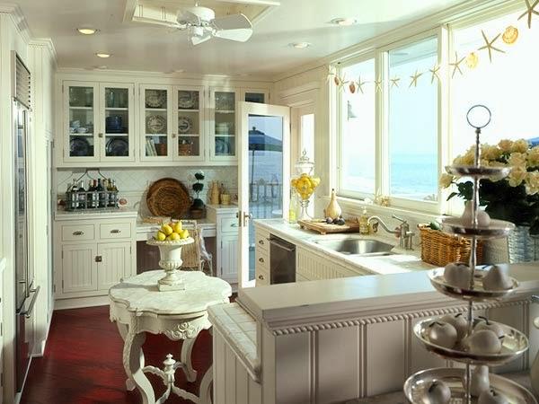 Gd Designs Kitchens