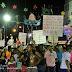 Carnaval de São Gabriel: Confira as frases do Bloco da Geni