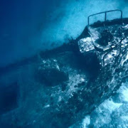 Испания: у берегов Галисии найдено затонувшее в XVI веке судно