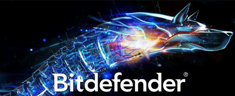 برنامج بيت ديفيندر Bitdefender لنظام MacOS