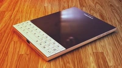 us-blackberry-launch