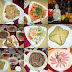Mâm cỗ Tết trong ẩm thực Việt Nam