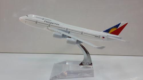 Cara Membuat Pesawat Dari Styrofoam | Philippines