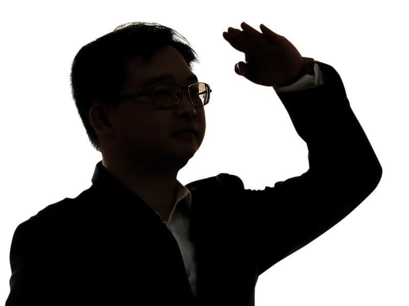 [Mr. Finance] 科技金融還是金融科技?