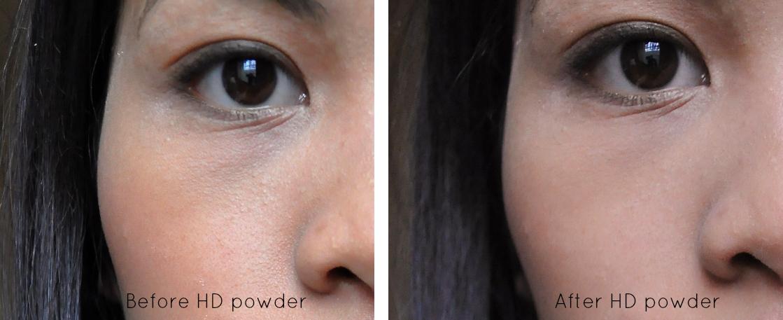 High Definition Powder by e.l.f. #11